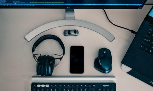 ICT producten accessoires jdenissen