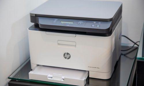printer jdenissen