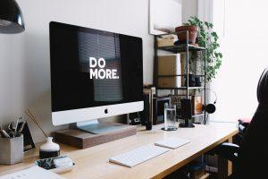 ICT producten desktop jdenissen