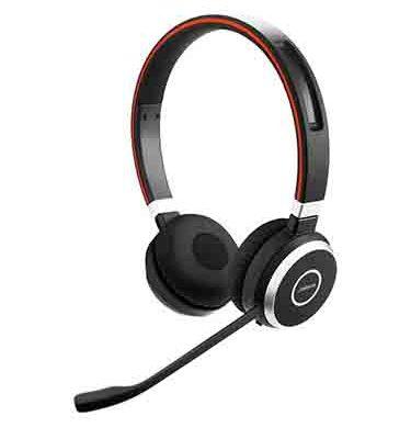 headset_jabra