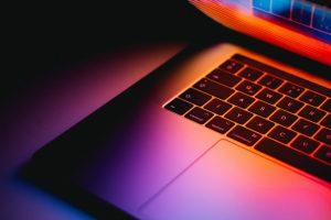 ICT producten jdenissen