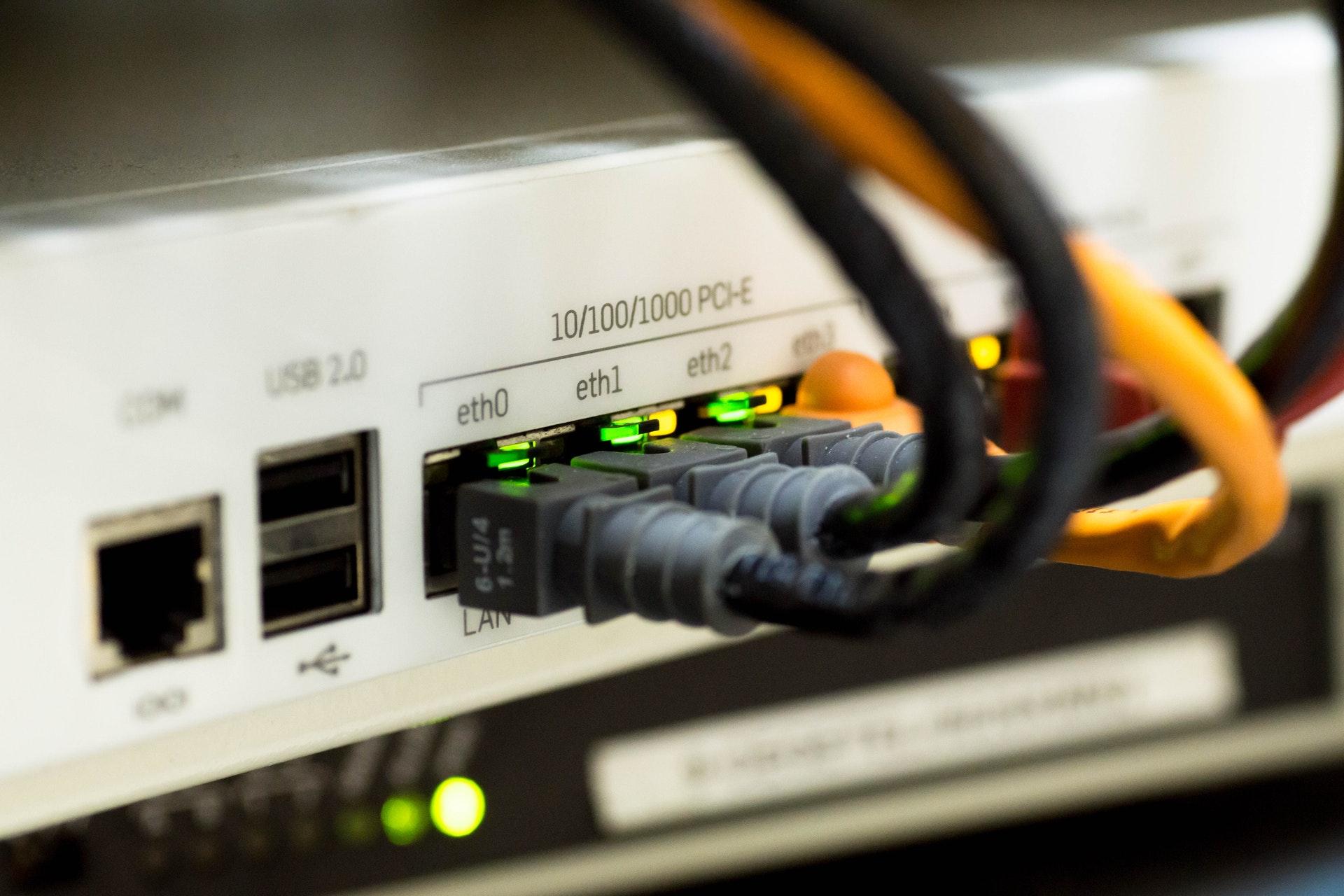 10 tips voor een beter Wi-Fi netwerk voor de thuiswerk plek